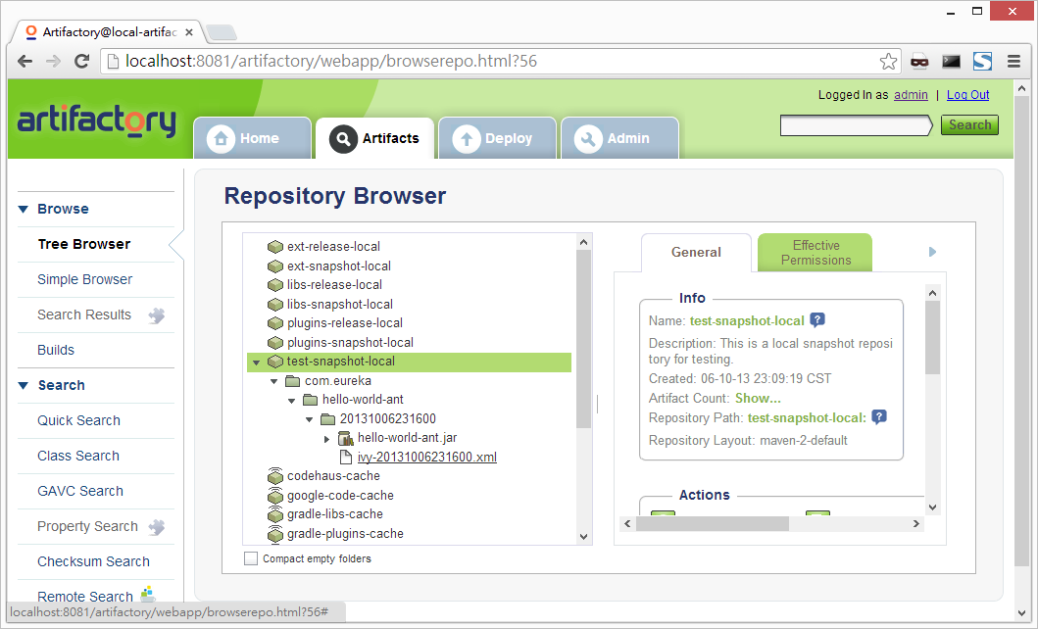 apache-ivy-publish-to-artifactory-4