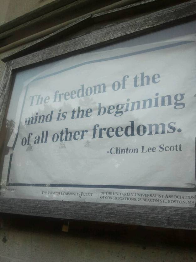 The-freedom-of-the-mind-is-the-beginning-of-all-other-freedoms