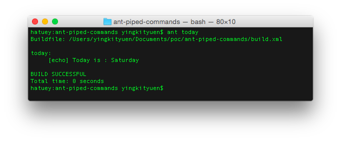 ant-exec-piped-commands-1