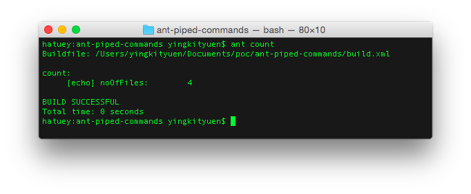 ant-exec-piped-commands-2
